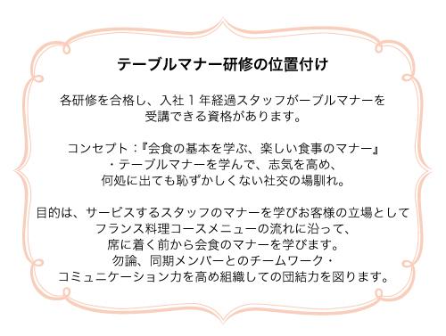 ichizuke