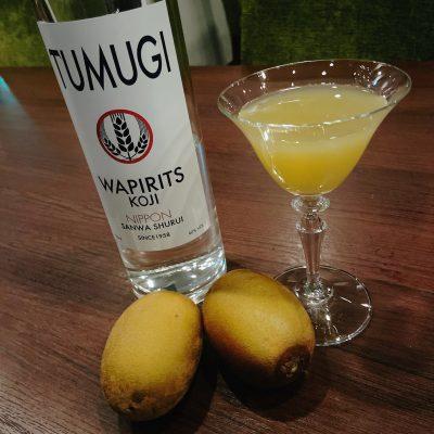 tumugi_kiwi